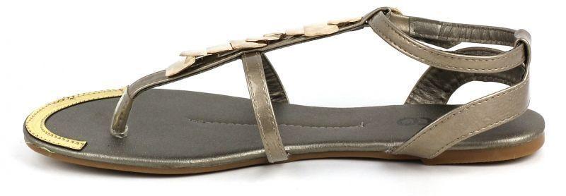 Сандалии для женщин Plato SHL JC2053 брендовая обувь, 2017
