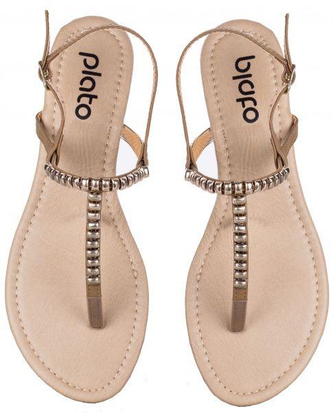 Сандалии для женщин Plato JC2070 размеры обуви, 2017