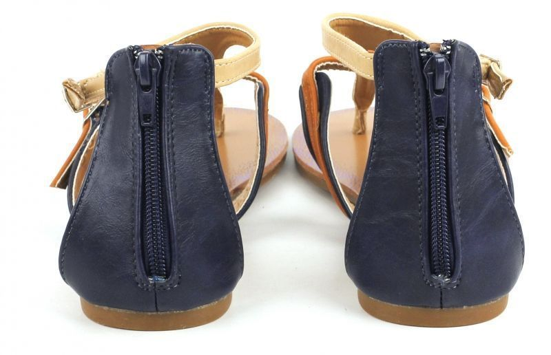 Сандалии для женщин сандалии JC2088 модная обувь, 2017
