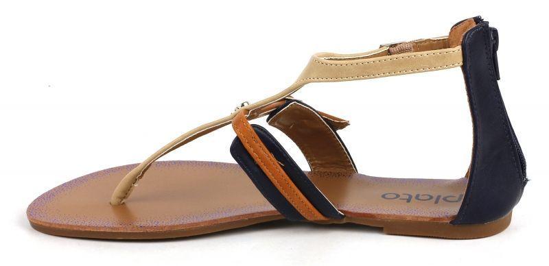 Сандалии для женщин сандалии JC2088 купить обувь, 2017