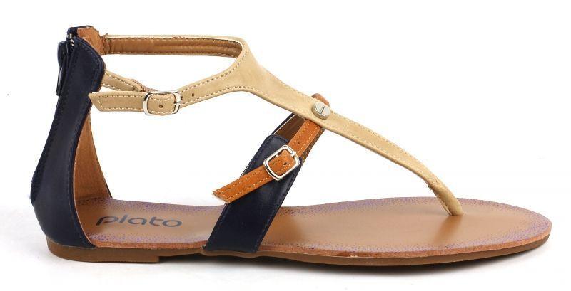 Сандалии для женщин сандалии JC2088 размеры обуви, 2017
