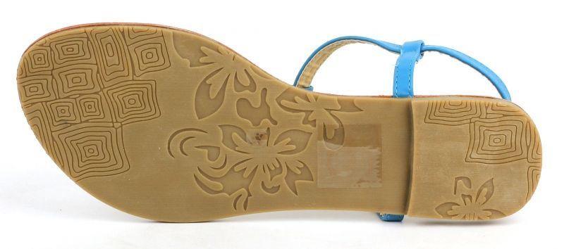 Сандалии женские Plato JC2092 размерная сетка обуви, 2017