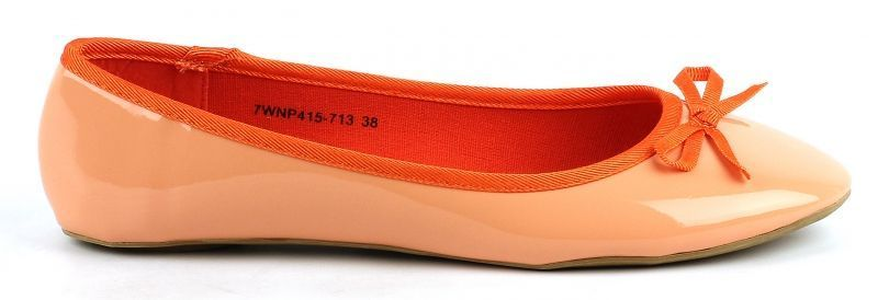 Балетки для женщин Plato SHL JC2103 размеры обуви, 2017