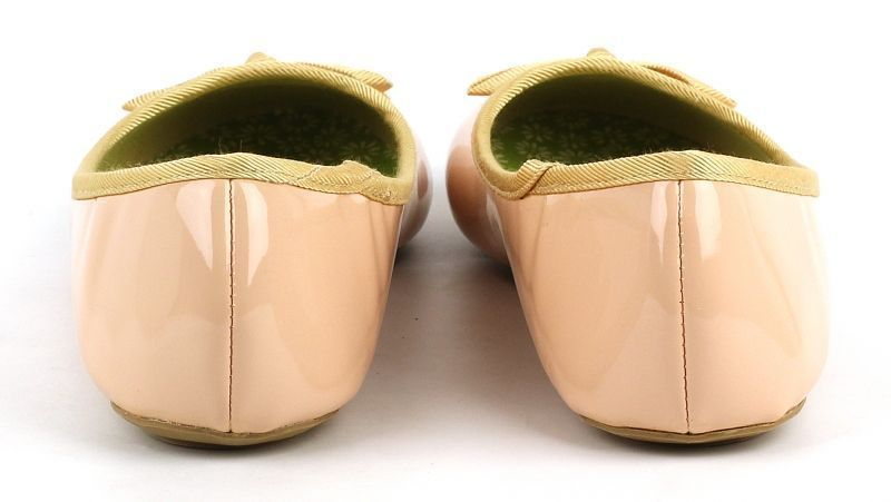 Балетки для женщин Plato SHL JC2104 купить обувь, 2017