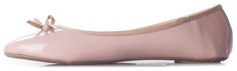 Балетки для женщин Plato SHL JC2104 брендовая обувь, 2017