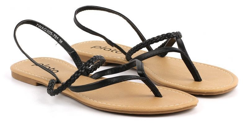 Сандалии для женщин Plato SHL JC2136 модная обувь, 2017