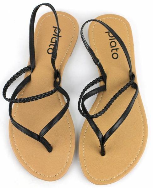 Сандалии для женщин Plato SHL JC2136 брендовая обувь, 2017