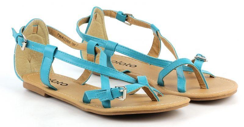 Сандалии женские Plato JC2137 размерная сетка обуви, 2017