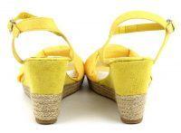 Босоножки женские Plato JC2142 размеры обуви, 2017