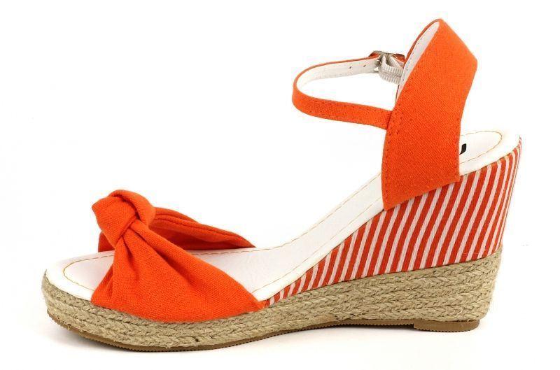 Босоножки женские Plato JC2145 размеры обуви, 2017