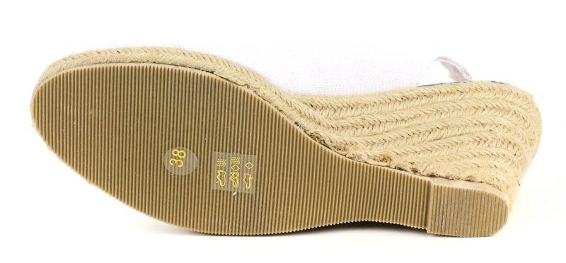 Босоножки женские Plato JC2148 размеры обуви, 2017