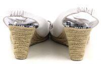 Босоножки женские Plato JC2148 размерная сетка обуви, 2017