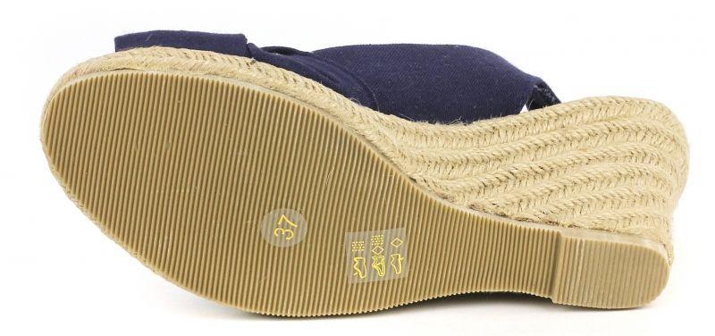 Босоножки женские Plato JC2149 брендовые, 2017