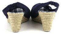 Босоножки женские Plato JC2149 размеры обуви, 2017