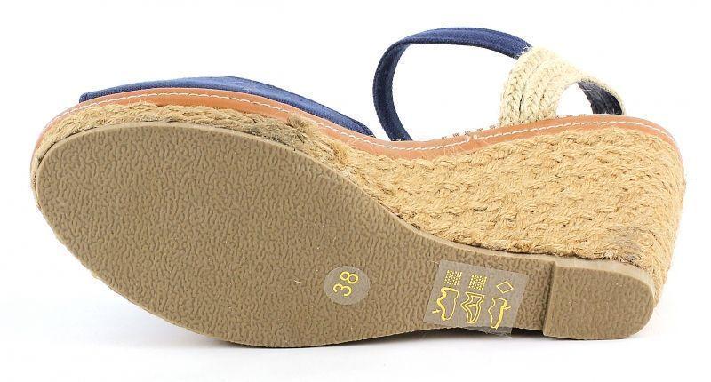 Босоножки женские Plato JC2150 размерная сетка обуви, 2017