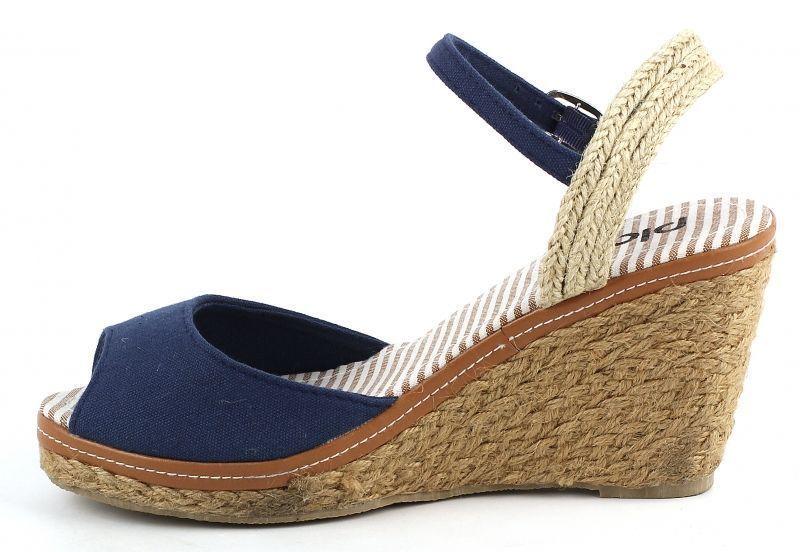 Босоножки женские Plato JC2150 размеры обуви, 2017