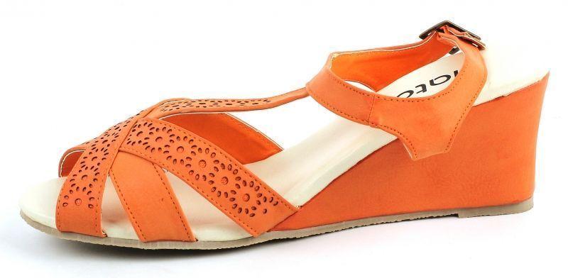 Босоножки женские Plato JC2172 размеры обуви, 2017
