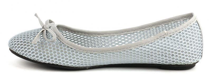 Балетки женские Plato JC2178 размерная сетка обуви, 2017