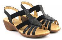 Сандалии женские Plato JC2181 размерная сетка обуви, 2017