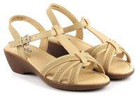 Сандалии женские Plato JC2182 размерная сетка обуви, 2017