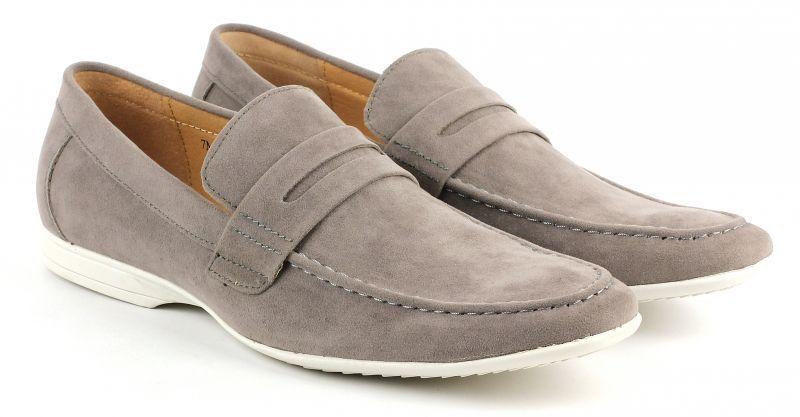 Туфли для мужчин Plato JC2198 размерная сетка обуви, 2017