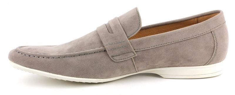 Туфли для мужчин Plato JC2198 купить в Интертоп, 2017