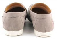 Туфли для мужчин Plato JC2198 примерка, 2017