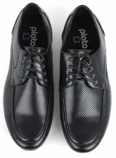 Мокасины для мужчин Plato JC2202 размерная сетка обуви, 2017