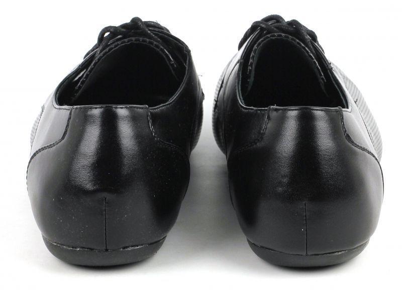 Мокасины для мужчин Plato JC2202 размеры обуви, 2017