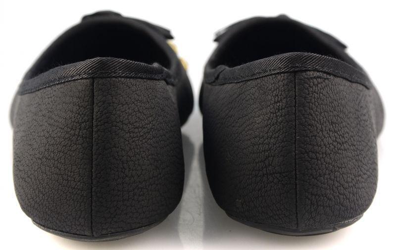 Балетки для женщин Plato SHL JC2456 модная обувь, 2017