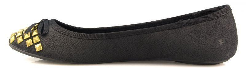 Балетки для женщин Plato SHL JC2456 купить обувь, 2017