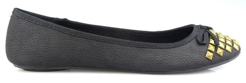 Балетки для женщин Plato SHL JC2456 размеры обуви, 2017