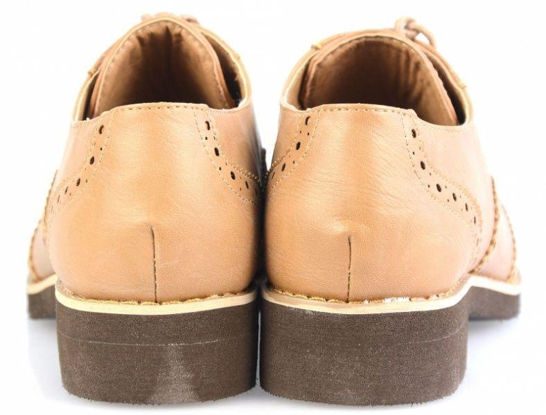 Полуботинки для женщин Plato JC2463 модная обувь, 2017