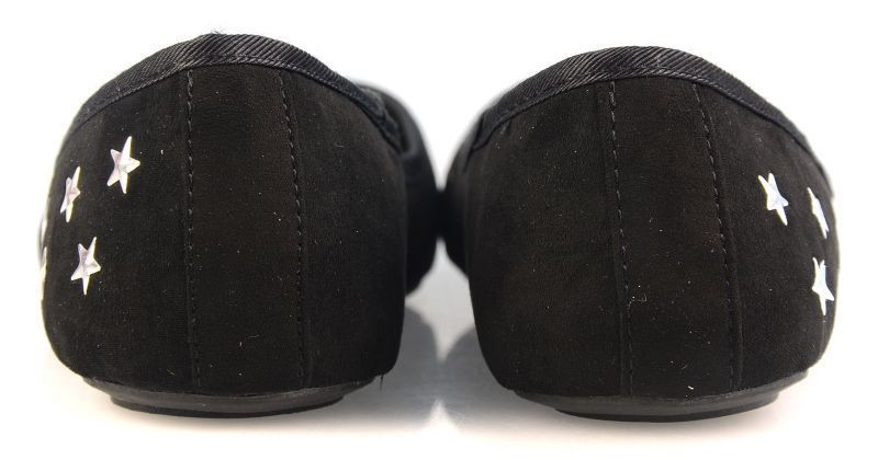 Балетки для женщин Plato SHL JC2469 купить обувь, 2017