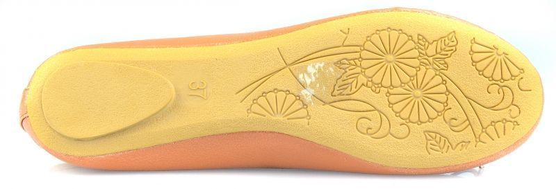 Балетки для женщин Plato SHL JC2471 купить обувь, 2017