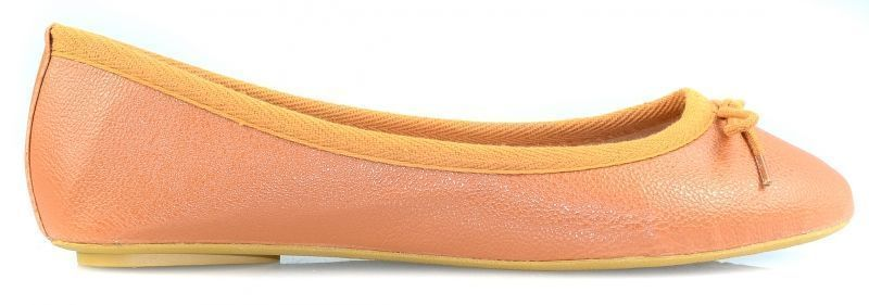 Балетки для женщин Plato SHL JC2471 размеры обуви, 2017