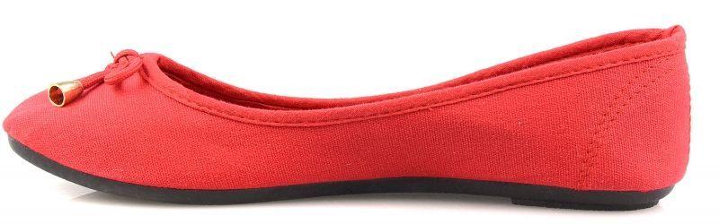 Балетки для женщин Plato SHL JC2482 купить обувь, 2017
