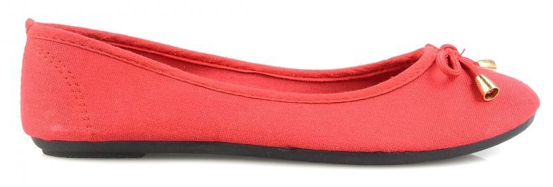 Балетки для женщин Plato SHL JC2482 размеры обуви, 2017