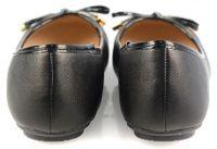 Балетки для женщин Plato SHL JC2485 модная обувь, 2017