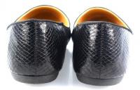 Балетки  для жінок Plato 8WNG960-701 модне взуття, 2017