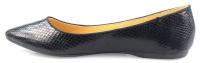 Балетки  для жінок Plato 8WNG960-701 брендове взуття, 2017
