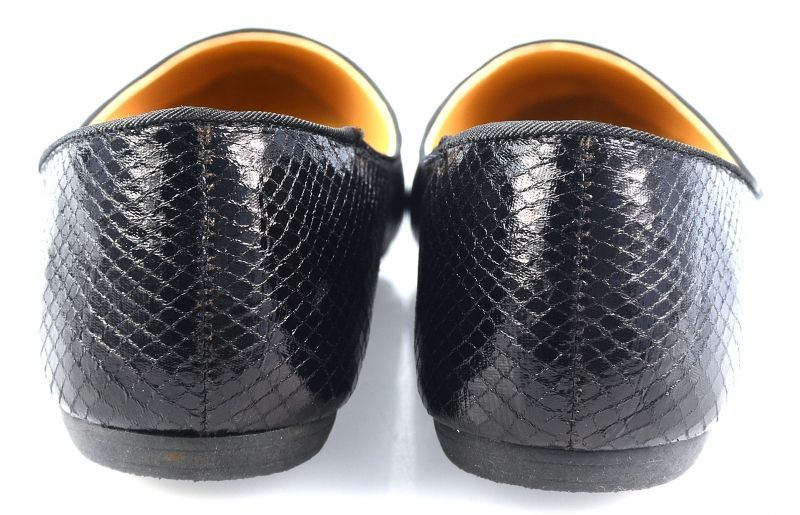 Балетки для женщин Plato JC2488 размерная сетка обуви, 2017