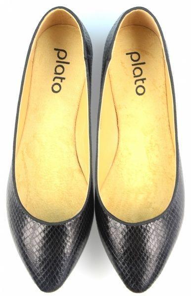 Балетки для женщин Plato JC2488 размеры обуви, 2017