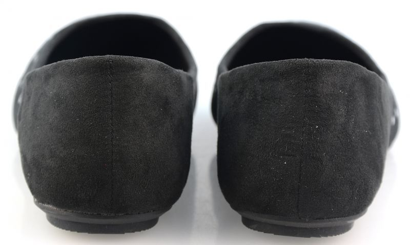 Балетки для женщин Plato SHL JC2491 модная обувь, 2017