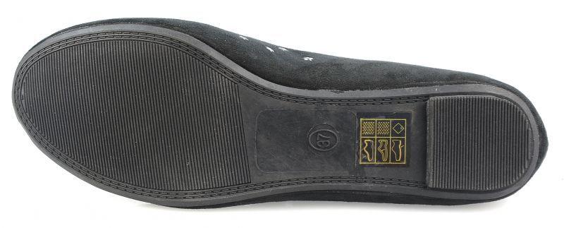 Балетки для женщин Plato SHL JC2491 купить обувь, 2017