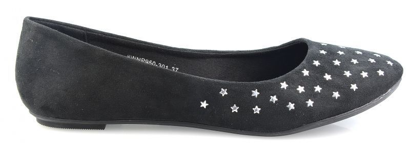Балетки для женщин Plato SHL JC2491 размеры обуви, 2017