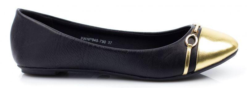 Балетки для женщин Plato SHL JC2497 размеры обуви, 2017