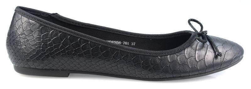 Plato Балетки  модель JC2501 купить, 2017