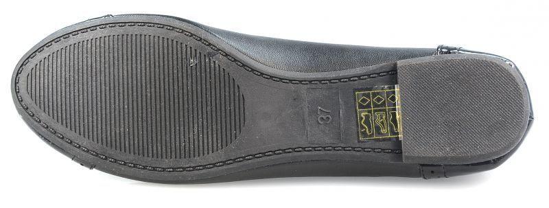 Балетки для женщин Plato SHL JC2503 модная обувь, 2017