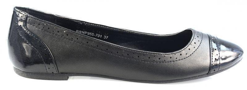 Балетки для женщин Plato SHL JC2503 размеры обуви, 2017